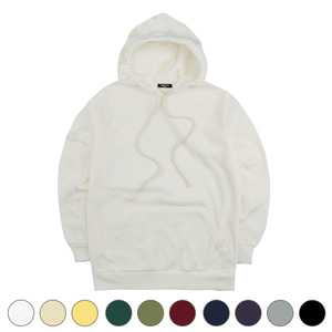 TRMARK BASIC FLEECE HOOD